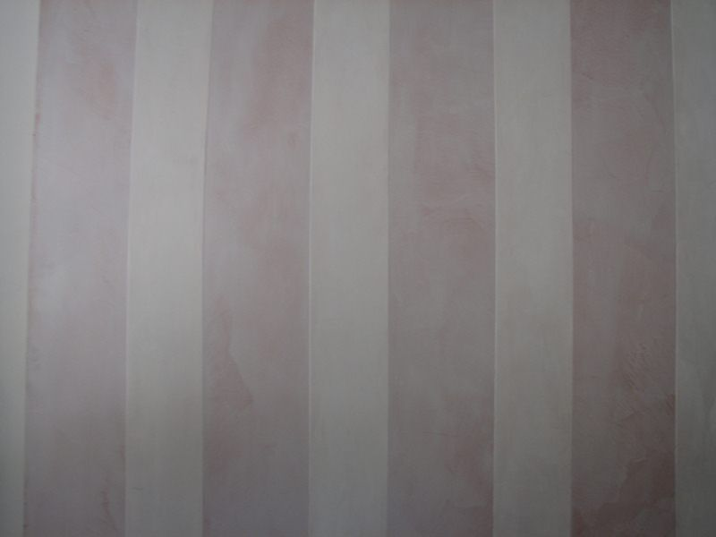 lineas-pared