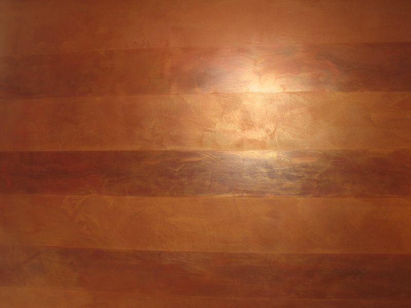 pared-lineas